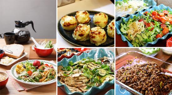 월간암(癌) 예방과 투병의 올바른 길잡이 :: 자연식 건강 식당 ...